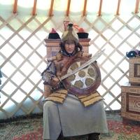 Алексей, 28 лет, Весы, Иркутск