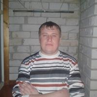 валерий, 31 год, Козерог, Краснодар