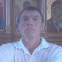 юра, 47 лет, Скорпион, Екатеринбург