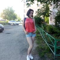 Елена, 31 год, Рак, Пермь
