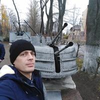 Александр, 35 лет, Дева, Санкт-Петербург