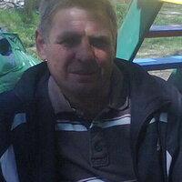 Николай, 49 лет, Рыбы, Москва