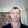 Сергей, 30, г.Зеленогорск (Красноярский край)