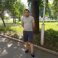 Эдуард, 32 года, Дева, Уфа