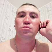 Радмир 33 Крымск