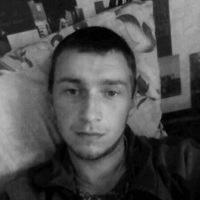 Юрий, 25 лет, Дева, Старица