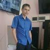 Иван, 27, г.Карасук