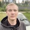 Nikolai, 27, г.Щелково