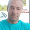 Саша, 44, г.Житомир