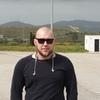 Александр, 31, г.Рига