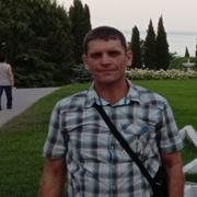 Дмитрий 44 Серпухов