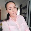 Жанна, 36, г.Новосибирск