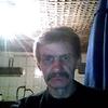 Вася, 60, г.Коростышев