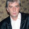 роман, 44, г.Кумылженская