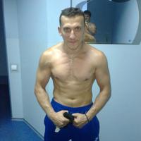 Паша, 28 лет, Рак, Енакиево