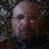 Pasa, 41, г.Ульяновск