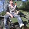 Серёга, 30, г.Петропавловка