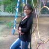 Анастасия, 33, г.Красногвардейское