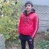 денис, 26, г.Слуцк