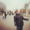 Roman, 29, г.Горнозаводск