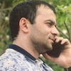 Yusif, 36, г.Ростов-на-Дону
