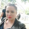 Екатерина, 38, г.Минск