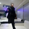 Mourad, 28, г.Танжер