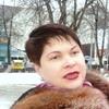 Марта, 36, г.Ярославль