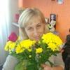 ольга, 40, г.Карпинск