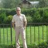 Александр, 59, г.Москва