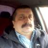 Алексей Мосин, 53, г.Нижний Новгород