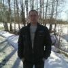 Александр Задорин, 40, г.Кинешма