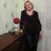 Элина, 50, г.Таганрог