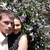 Denis, 22, г.Ростов-на-Дону