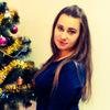 Світлана Olexandrivna, 24, г.Любомль