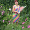 Ольга, 59, г.Черкассы