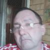 Сергей, 41, г.Норильск