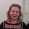 Елена, 47, г.Плесецк