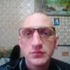 sergei, 35, г.Стерлитамак