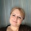 Людмила, 39, г.Сургут