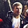 Евгений, 26, г.Железногорск