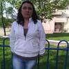 Олеся, 39, г.Нововолынск