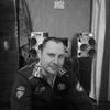 вадим, 28, г.Днепропетровск