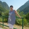 Ольга, 46, г.Благовещенск (Амурская обл.)