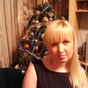 ЕЛЕНА, 32, г.Пинск