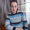 Сергей, 36, г.Чита