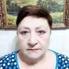 Татьяна, 63, г.Симферополь