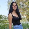 Ксения, 24, г.Бердянск