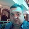 Александр, 46, г.Орел