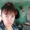 наташик солнце, 31, г.Могоча